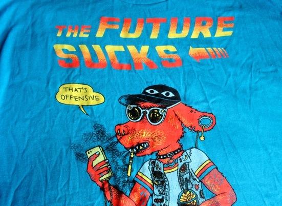 future32
